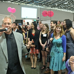 Sat, 05/06/2017 - 7:52pm - Red Dot Auction VII Main Event--Photo by Stephen Russo