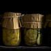 jars by littlefishworm1
