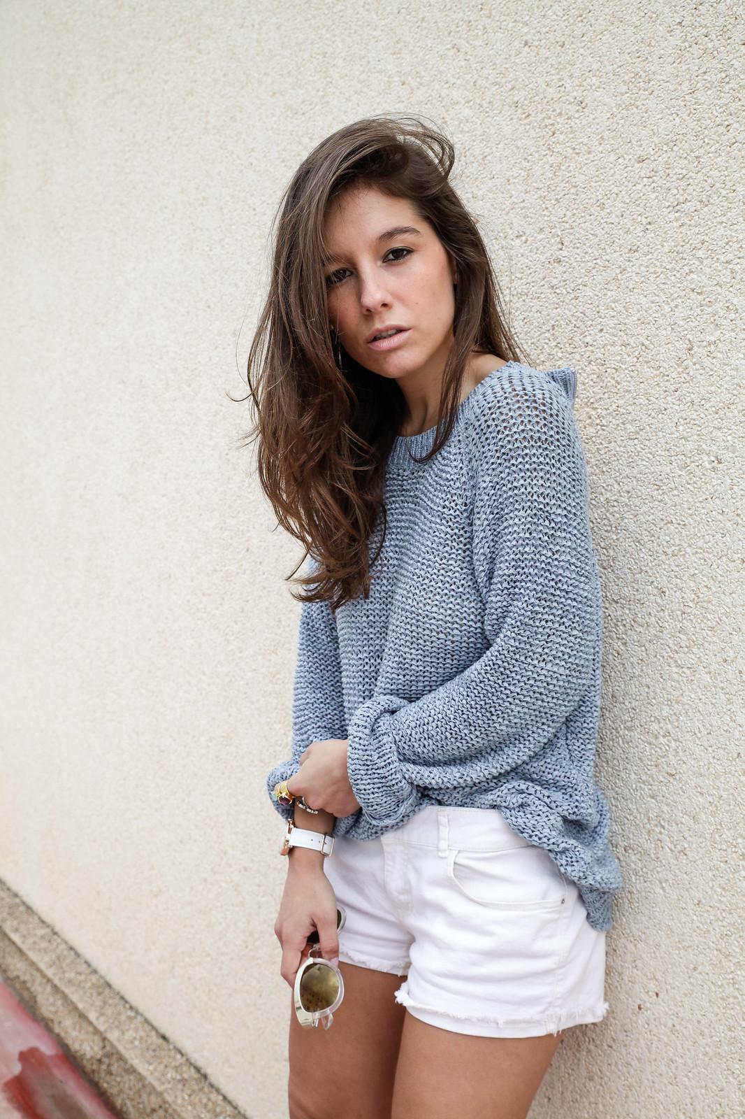 01_jersey_azul_pieces_theguestgirl_laura_santolaria