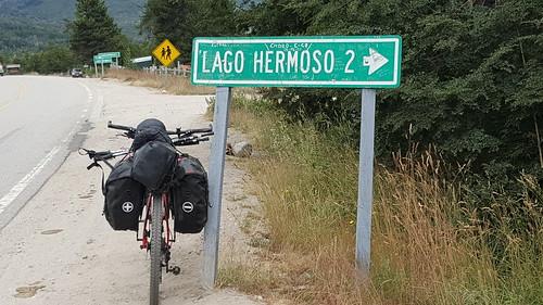 Autor: Bike & Montanha