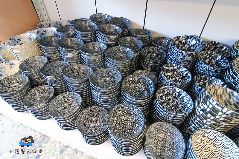 彰化碗盤特賣 022