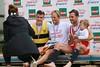 Championnat de France Cazaubon 2017