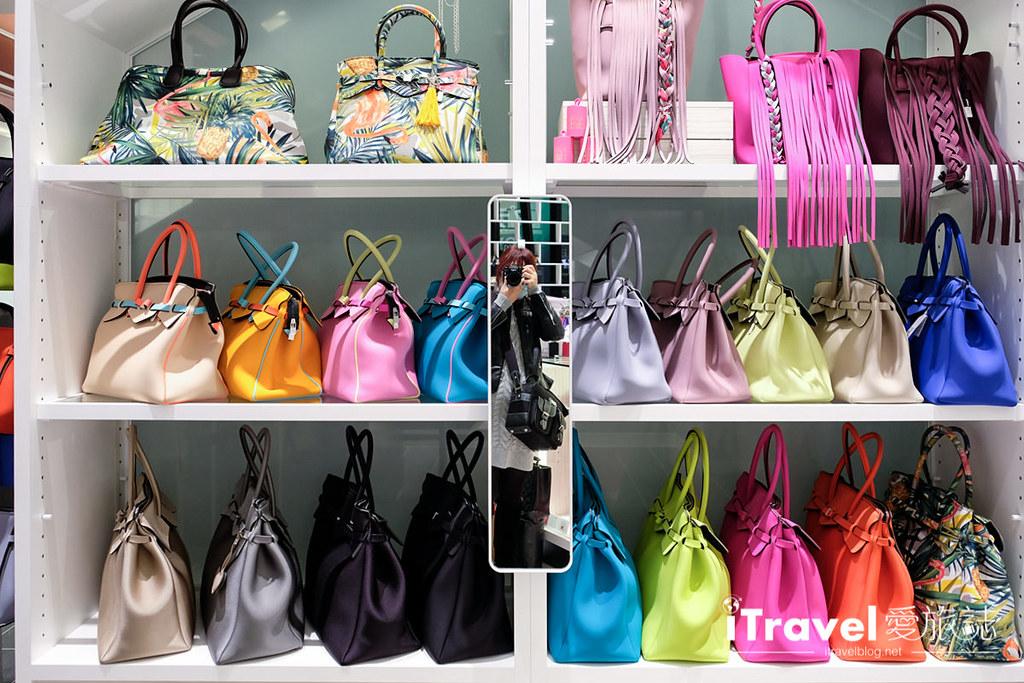 东京战利品分享 Save My Bag (10)