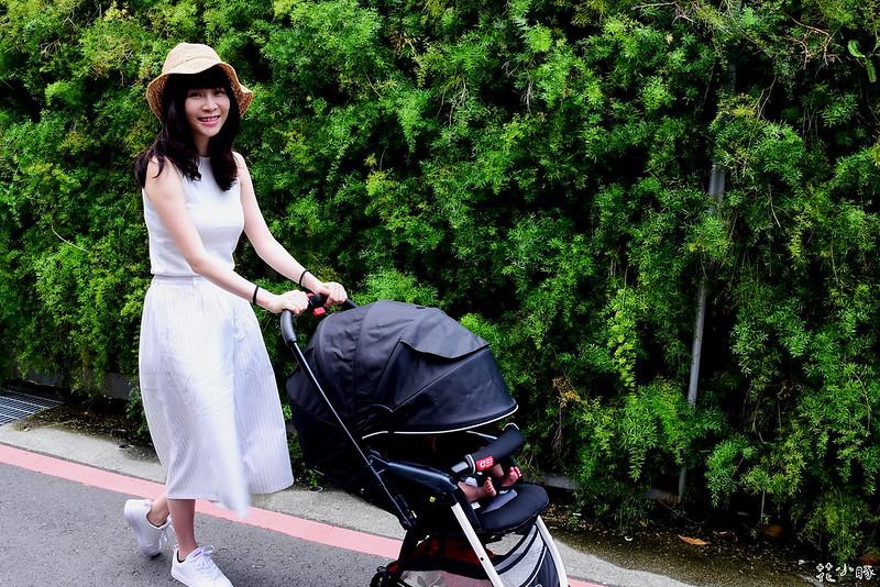 BONBONHAIR JASON台北中山捷運站剪髮燙髮頭髮設計師推薦 (22)