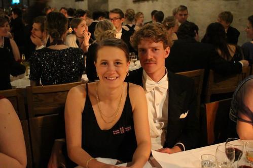 4 februari, 2017 - 21:07 - Bordsbilder Louise Lifvenborg