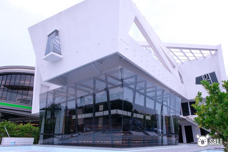 官東燒肉員林店-2