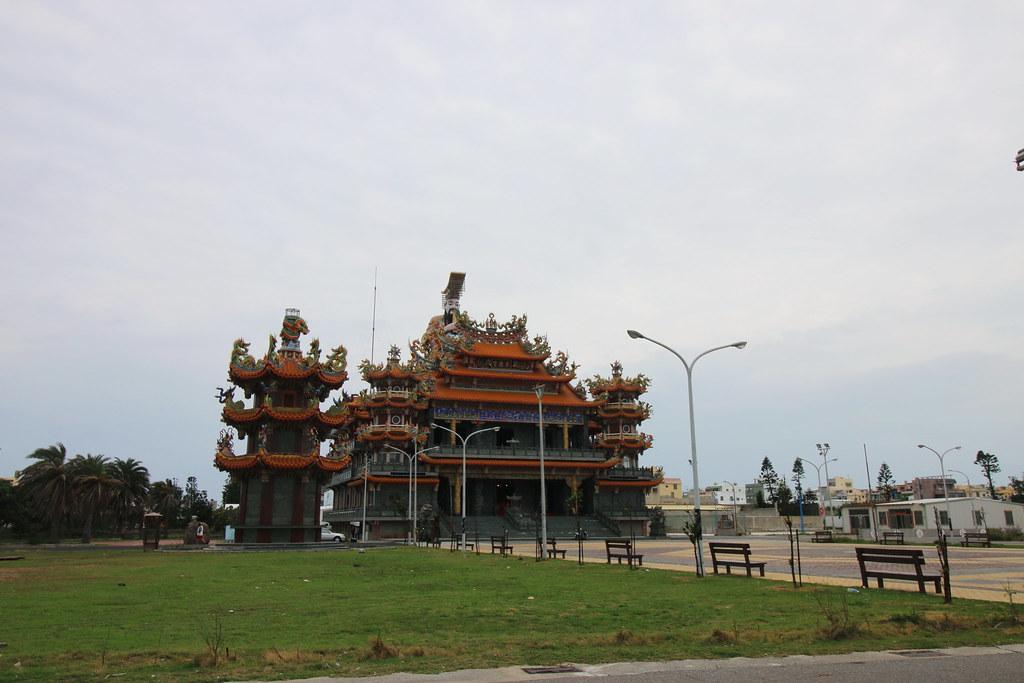 澎湖修船廠 (1)