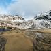 Tema Foto Lofoten dag 3 visning-8 by Tor Magnus Anfinsen