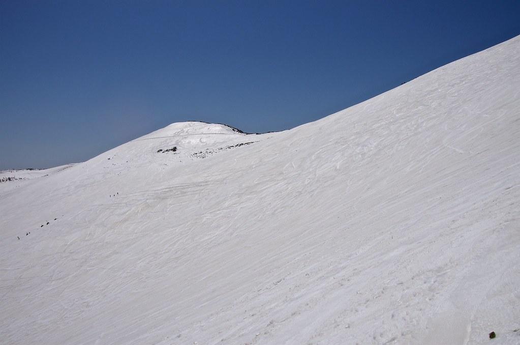 Mt.Shibutsu 017