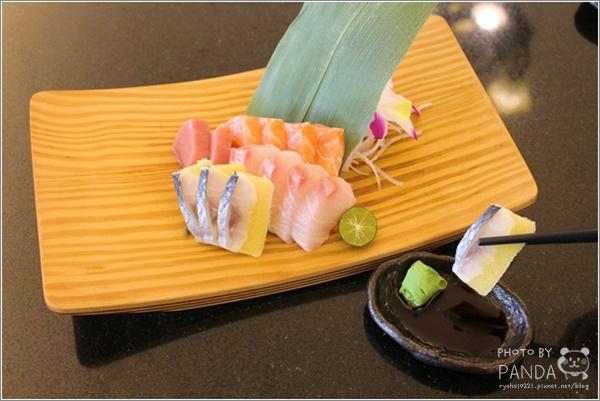 季藝日本料理 (10)