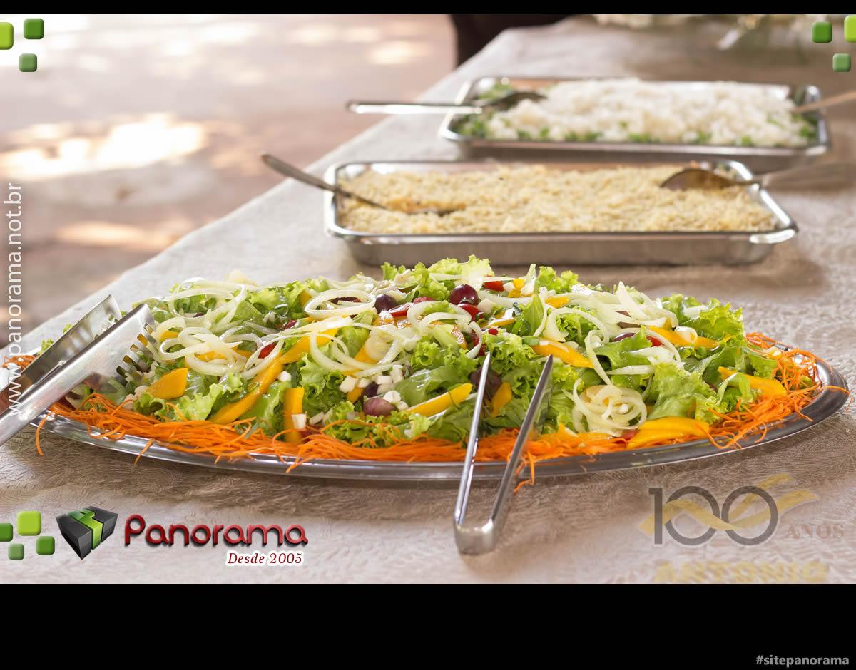 PaNoRaMa COD (148)