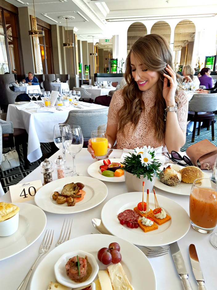 Brunch Montreux Palace (009b)
