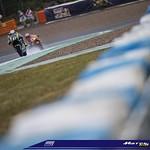 2017-M2-Vierge-Spain-Jerez-008