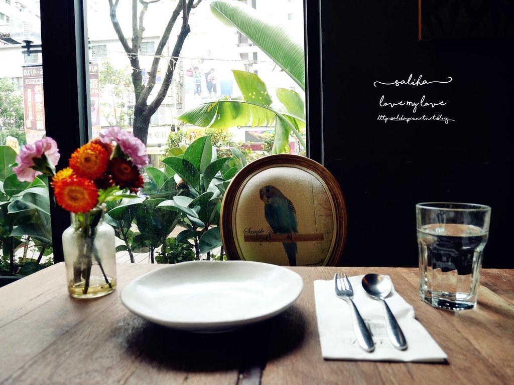 台中景觀餐廳推薦thai j泰式料理秘境小花園 (20)