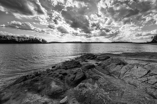 15mm 3stopsoftedgegraduatedneutraldensityfilter 5dmarkii 5d2 5dii 5dmkii americansouth canoneos5dmkii carlzeiss coneyisland cothronphotography distagon1528ze dixie flowerybranch georgia hallcounty johncothron lakelanier lee90gs leefiltersystem southatlanticstates southernregion thesouth us usa unitedstatesofamerica vanpughpark zeissdistagont2815mmze afternoonlight cloud clouds cloudyweather cold drought lakeshore landscape lowwaterlevel outdoor outside reflection rock scenic sky winter img14646170120 ©johncothron2017 stormywinterafternoon