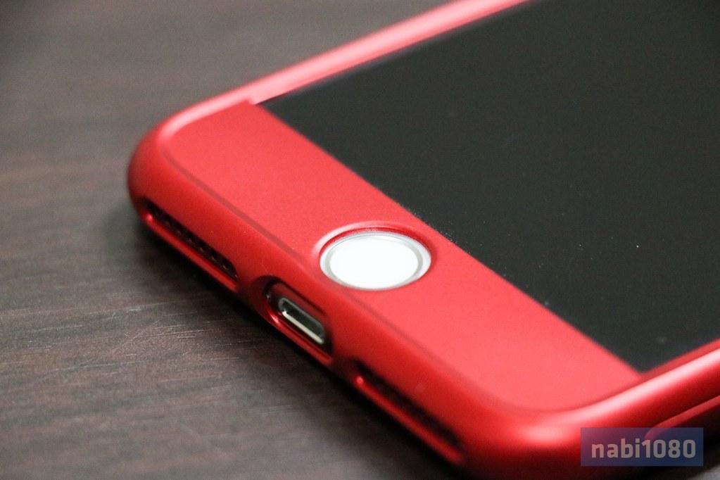 シンフィット360 7 Plus RED15