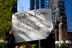 Protesting Trumpcare Chicago 5-11-17 6189