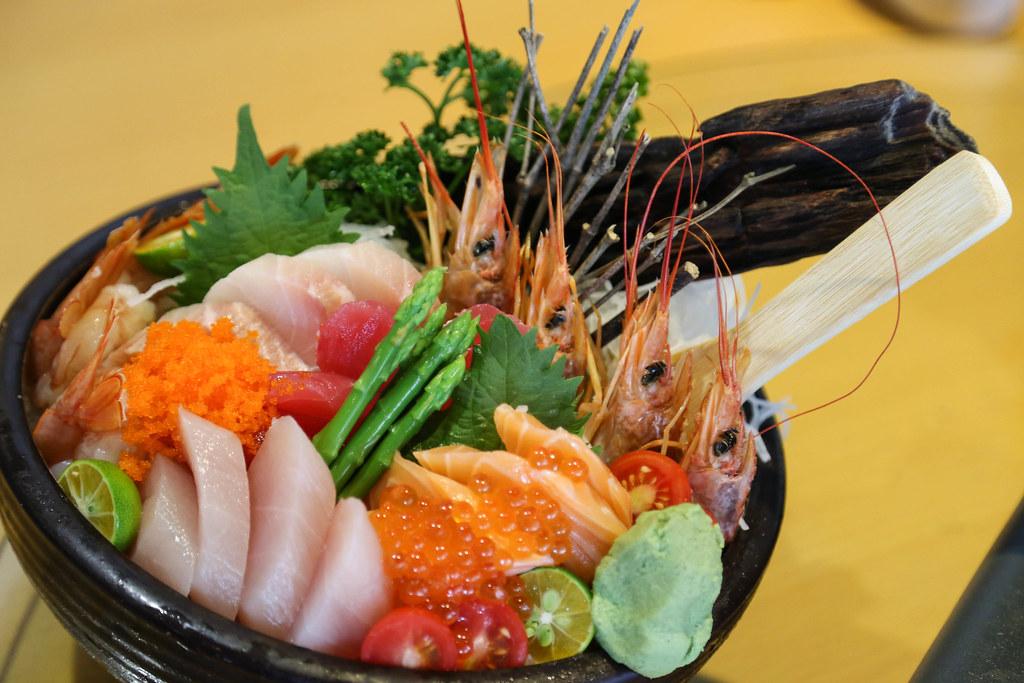 長奇日本料理 (66)