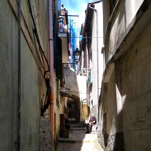 Camerota, Cilento  #italy #italian #cilento #salerno #italia #foto_italiane #travel #traveling #italyiloveyou #italianstyle #italygram #italytrip #sun #hot #love #ilove #instatravel #amazing #beautiful #italyfood #italianfood #italiano #instalife #tourism