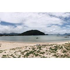 NACPAN BEACH #3
