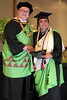 "Chancellor Doug Dykstra congratulates graduate Andrew Simeona.  Windward Community College celebrated spring 2017 commencement on Friday, May 12, 2017 at the Koolau Ballrooms and Conference Center.  View more photos at: <a href=""https://www.facebook.com/pg/windwardcommunitycollege/photos/?tab=album&album_id=1330704690344736"" rel=""nofollow"">www.facebook.com/pg/windwardcommunitycollege/photos/?tab=...</a>"