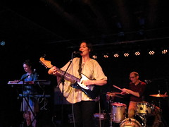 Laetitia Sadier Source Ensemble
