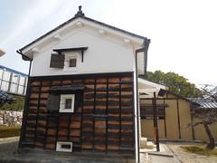 jap 2013 iga-ueno 006