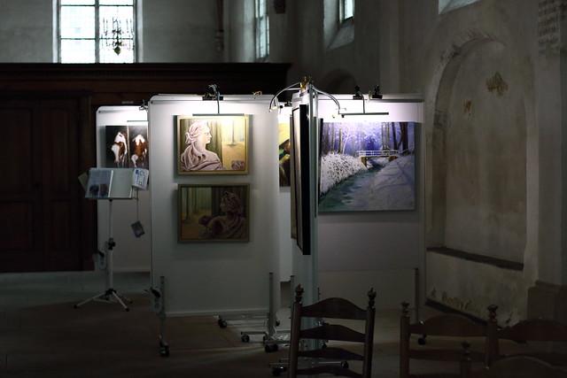 2017-05-05_Expositie_Kerk-LH (2)