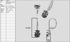 CAD-E00191.xls