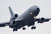 USAF KC-10A 87-0019