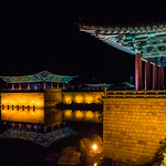 Εικόνα από AnApJi. 雁鴨池 アナプチ 慶州 gyeongju gyeongsangbukdo 大韓民国 kr 韓国 korea