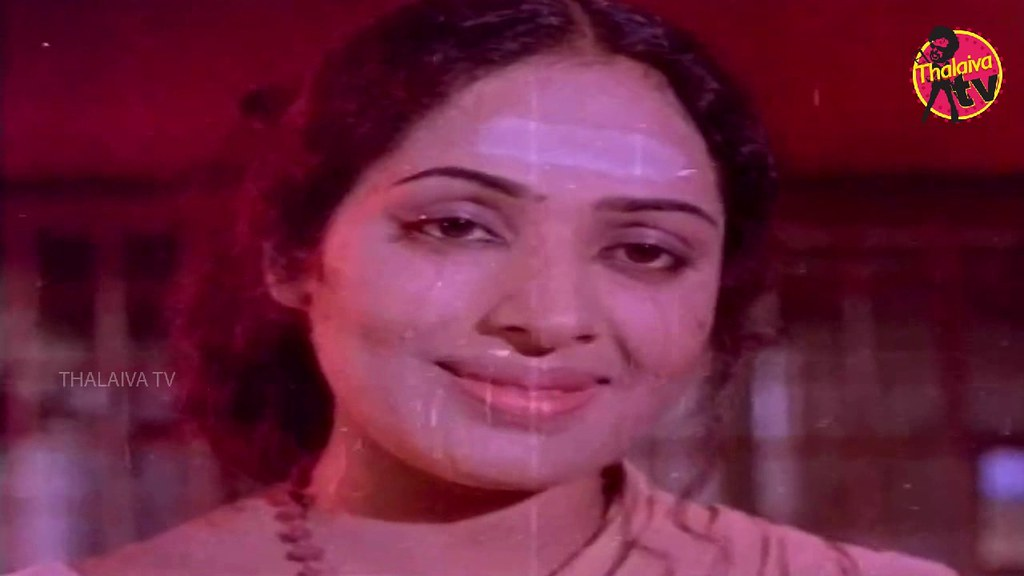 anbe sivam tamil movie free download
