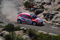 0142 - Rally Gran Premio Coronación 2012