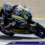 2017-M2-Gardner-Spain-Jerez-016