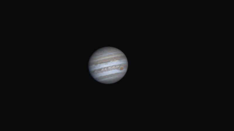 Jupiter_20170510-2025UT