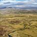 Aniket Sardana - East Falkland - East Falkland by FalklandsGov