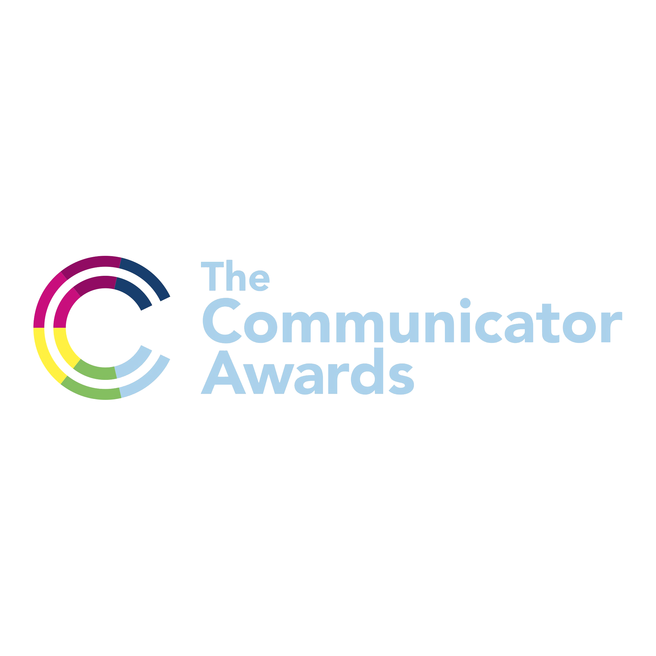 (AIVA) Communicator Awards