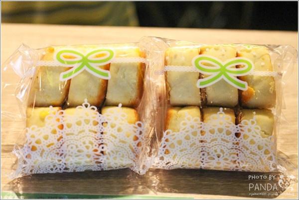 佳頤蛋糕屋 (7)