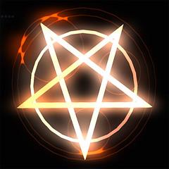 21660672 Stockholm&Lima:Mystic Neon:Incantation bxd