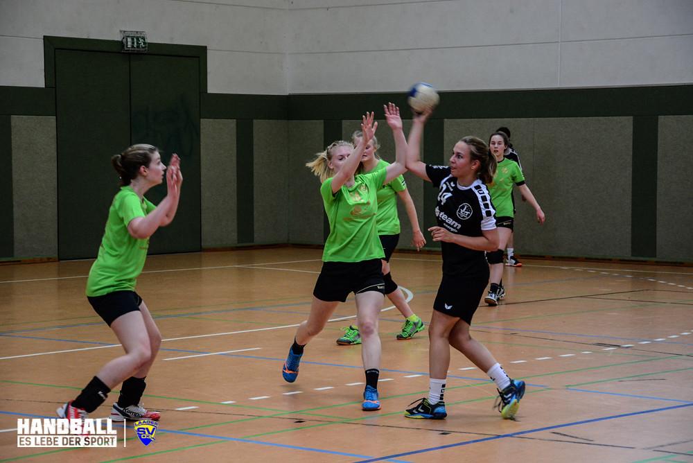 20170513 Laager SV 03 Handball wJA - Bezirkspokal (22).jpg