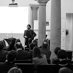 20160420_symposium_Jakob Gramm-44