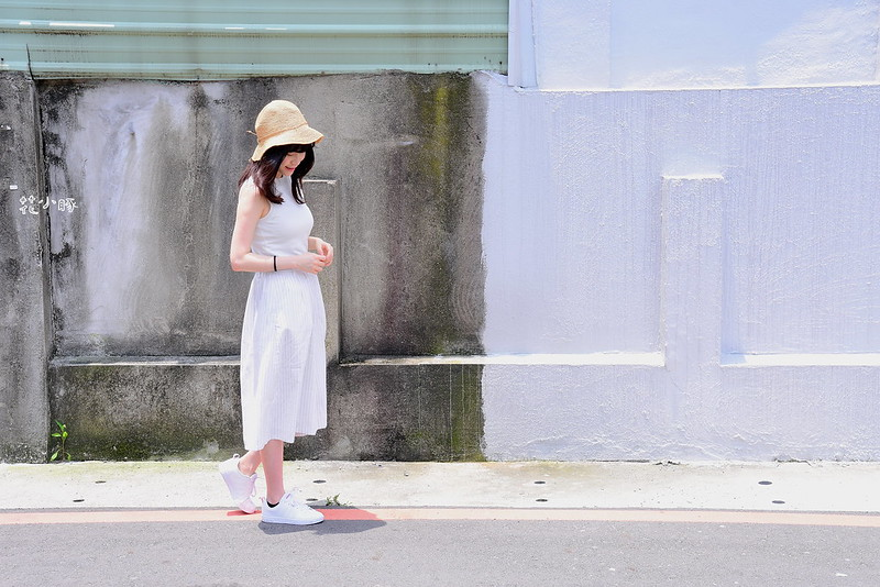 BONBONHAIR JASON台北中山捷運站剪髮燙髮頭髮設計師推薦 (16)