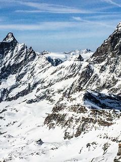 2017-01-23-123434_Zermatt_Klein Matterhorn
