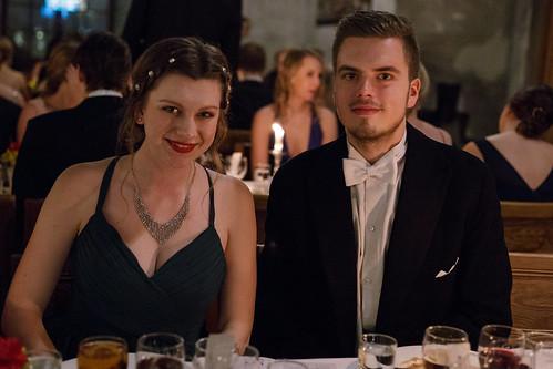 4 februari, 2017 - 20:48 - Bordsbilder Jakob Andersson