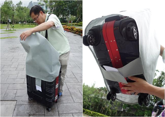 A.L.I精品旅行箱 V-ROOX 25吋 MAX時尚硬殼鋁框行李箱 (7).jpg