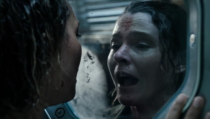 alien_covenant_3