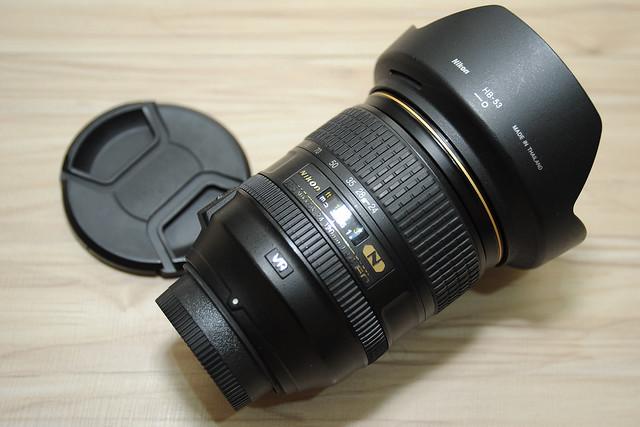 DSC_3490, Nikon D700, AF-S Zoom-Nikkor 24-85mm f/3.5-4.5G IF-ED