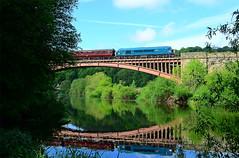 Severn Valley Railway Diesel Gala 2017.