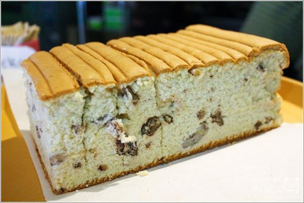 佳頤蛋糕屋 (17)