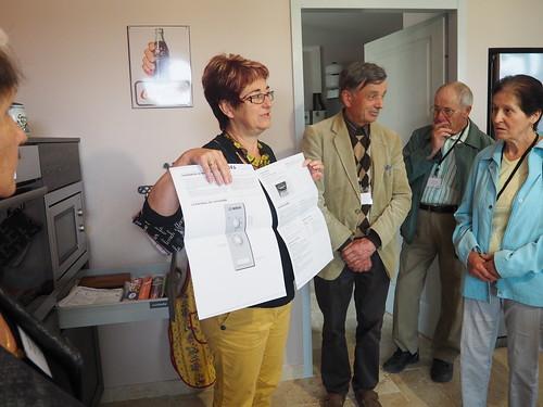 Eductour-pays-de-lauzun-18 mai 2017 (36)